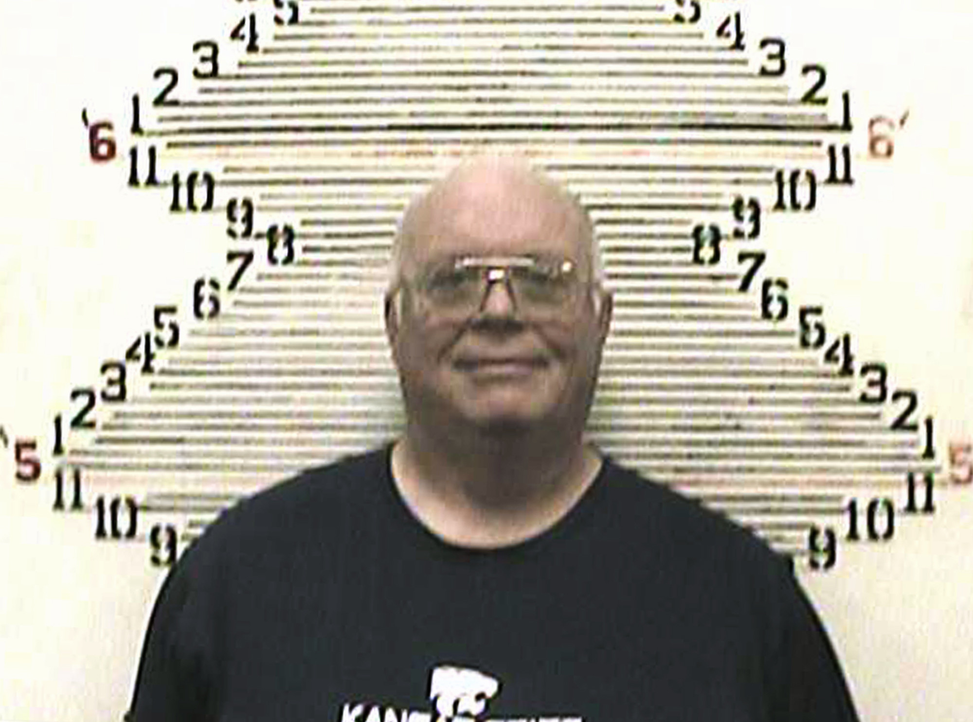 Aggravated sexual battery kansas law
