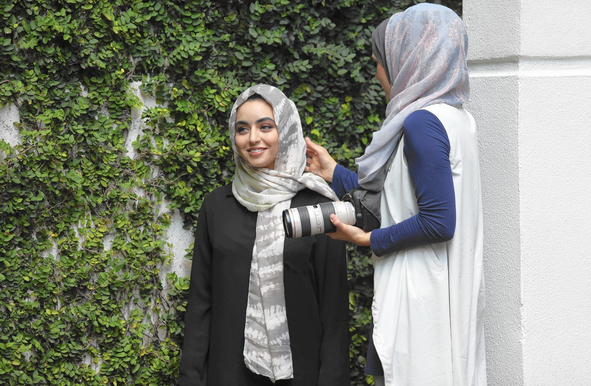 Windermere Designer To Open One Of Nation S First Islamic Boutiques