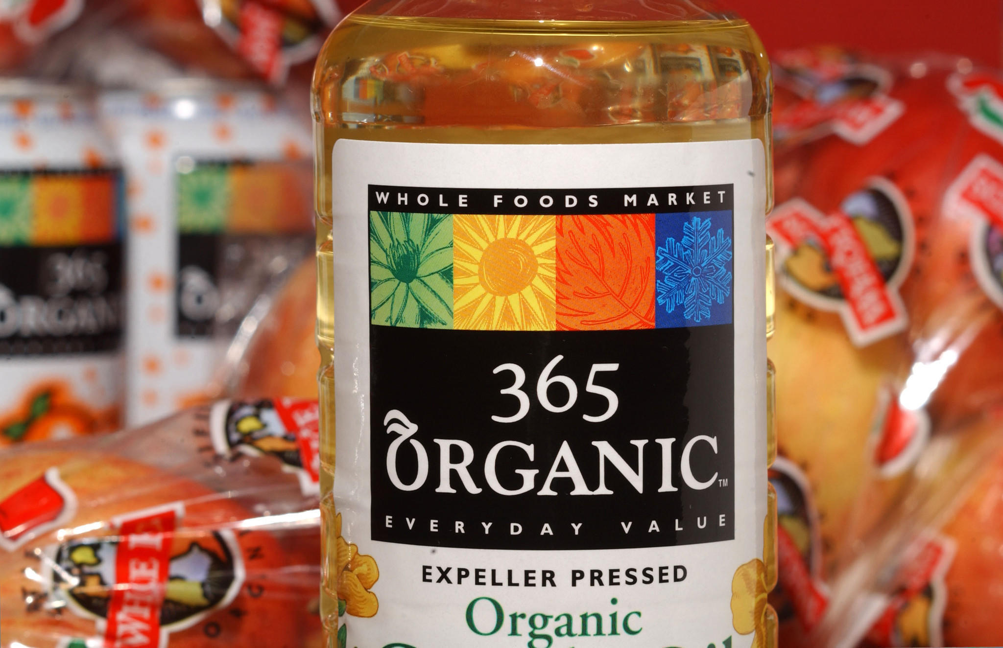 Introducing Our New Store Concept 365 By Whole Foods Market Whole