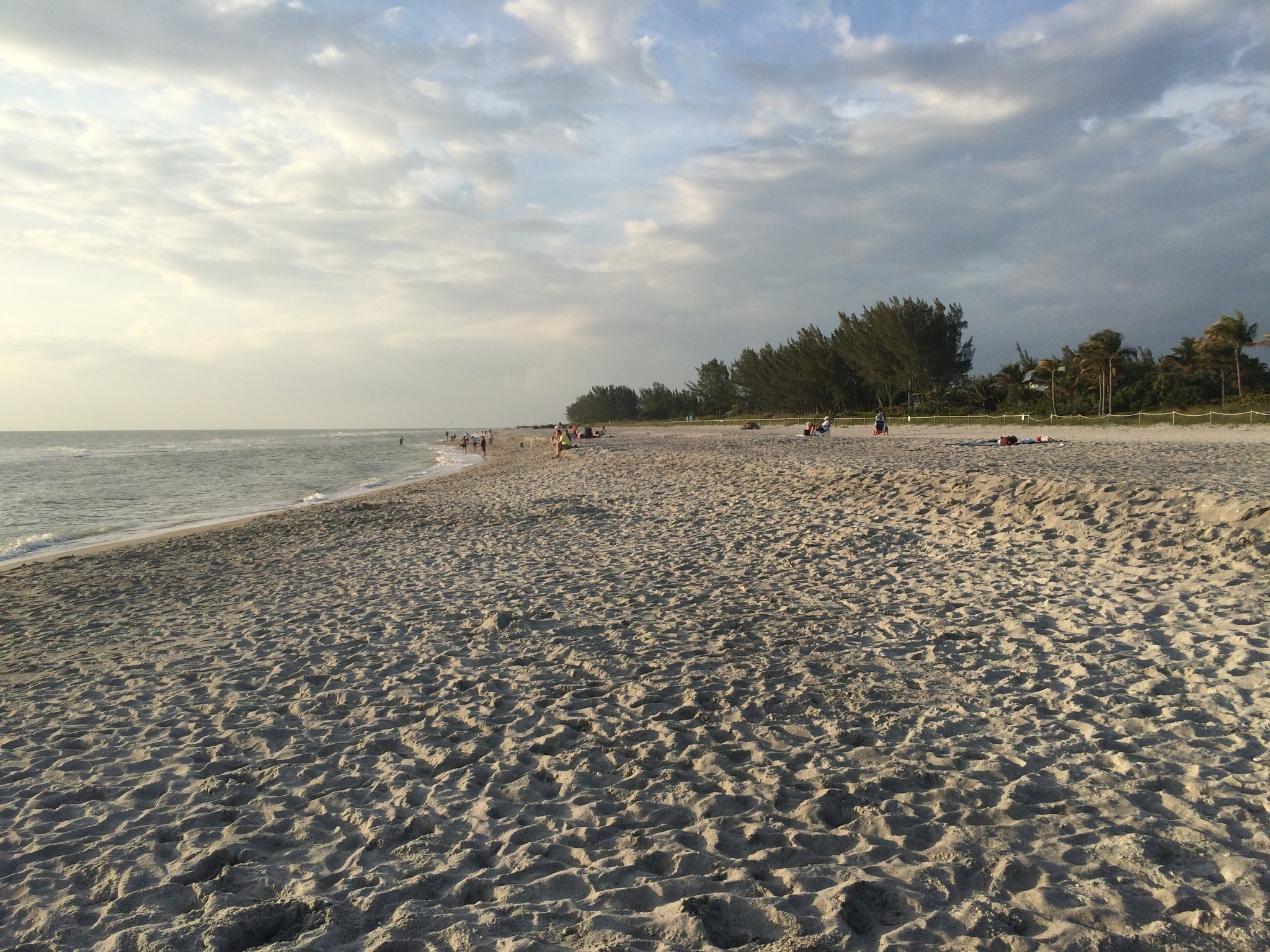 The 25 Florida Beaches You Need To Visit Once In Your Life Orlando Sentinel
