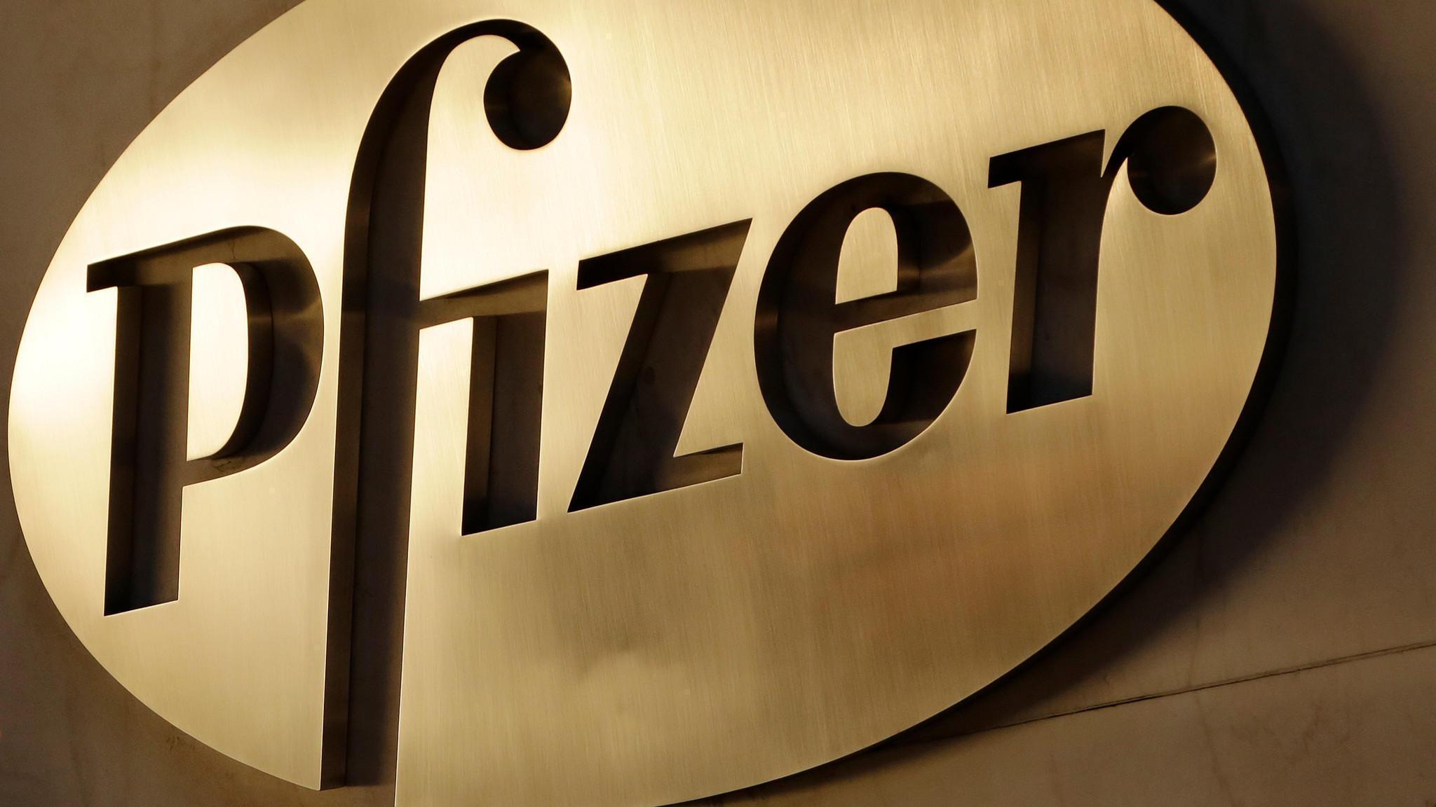Pfizer Wallpapers: Pfizer Buying Anacor Pharmaceuticals In $5.2-billion Deal