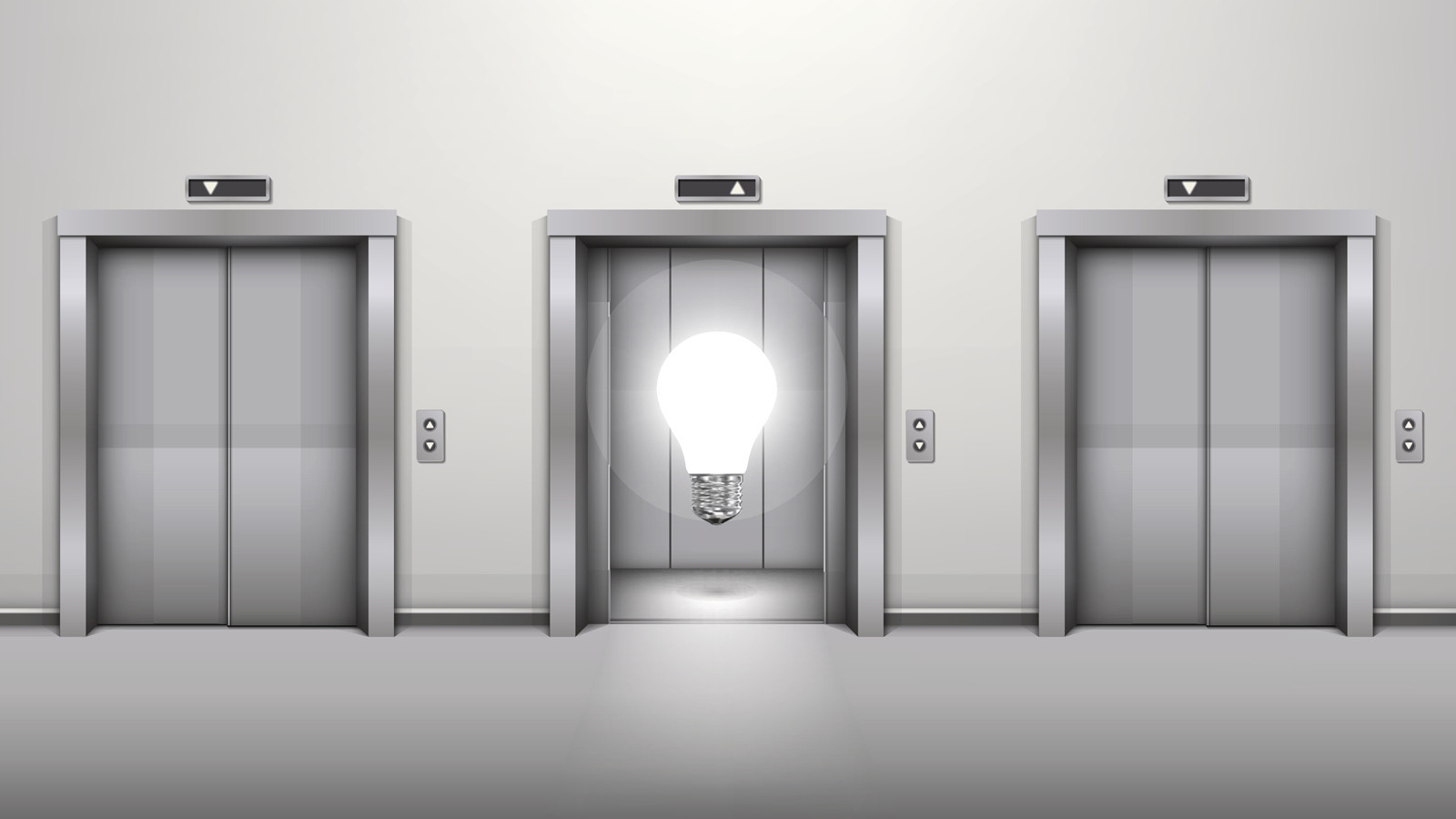 How To Create A Memorable Elevator Pitch Chicago Tribune