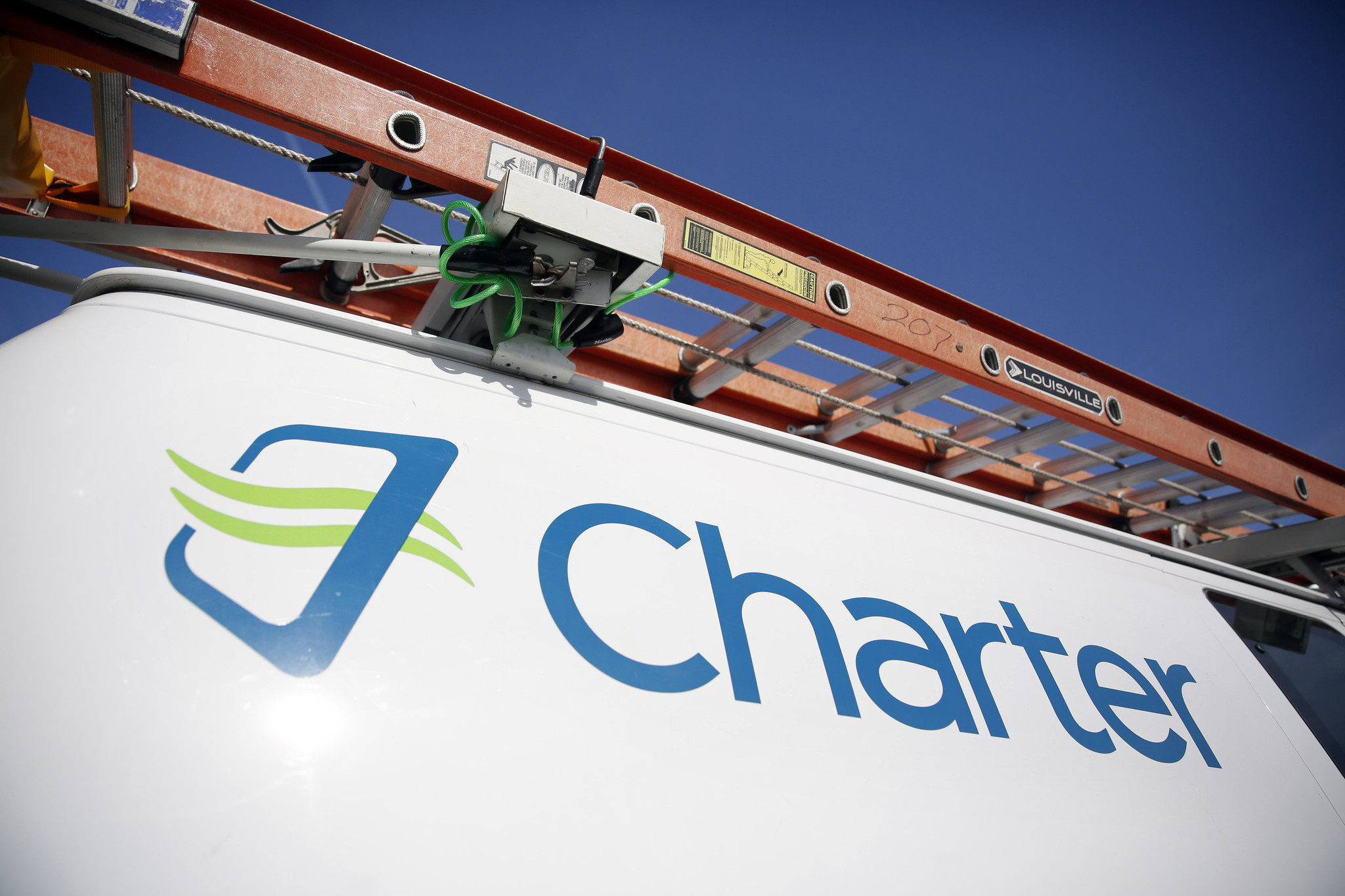Bright House Now Part Of Charter Communications Orlando