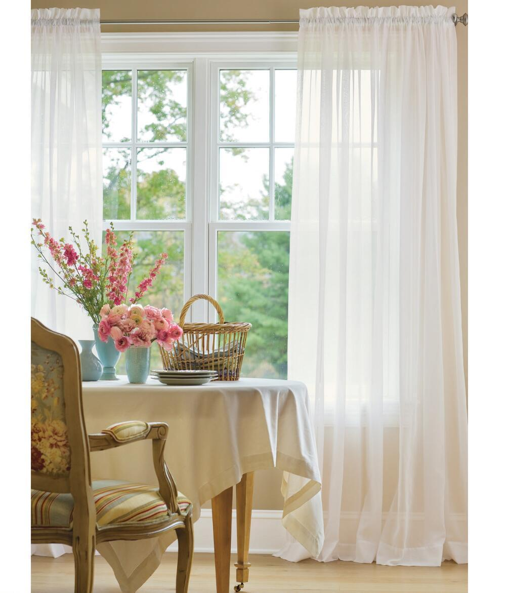 Country Curtains Outlet Lee Ma