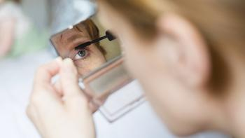 Why so many women spend so much time getting ready