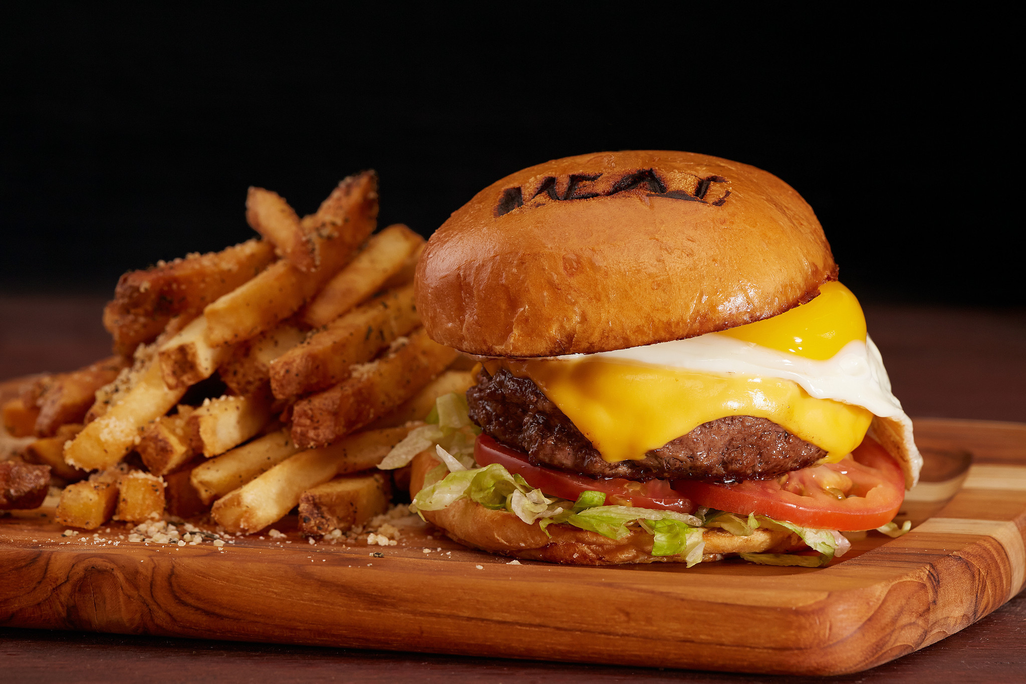 South Florida S Best Burgers For National Burger Month