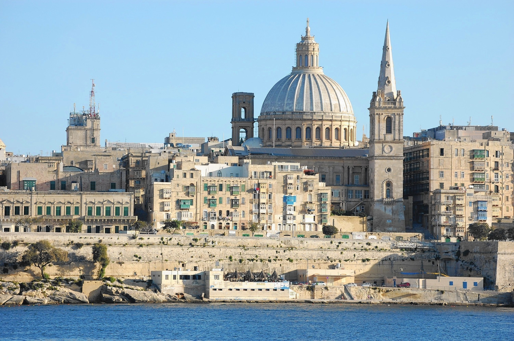 12 travel tidbits not to miss, from malta to whistler