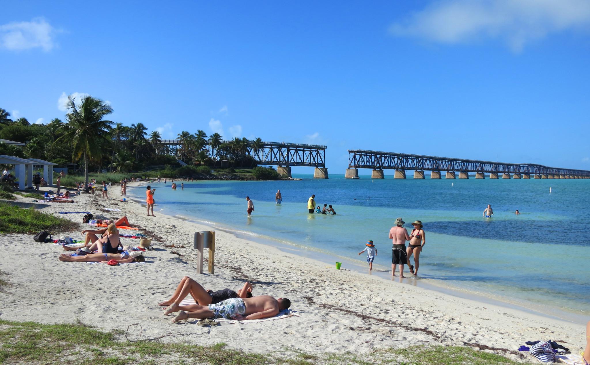 Vacation Homes Jacksonville Beach Fl