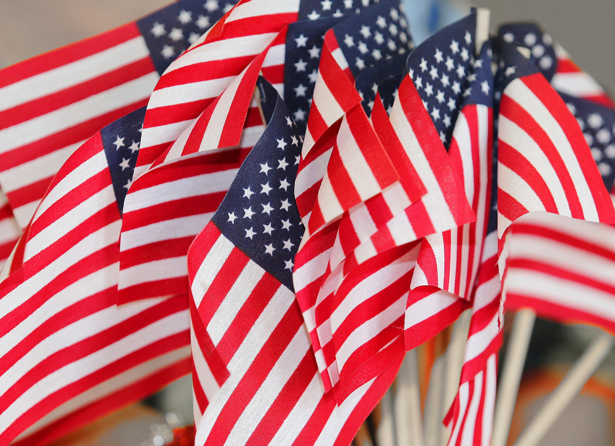 Memorial Day Discounts And Deals Start This Weekend