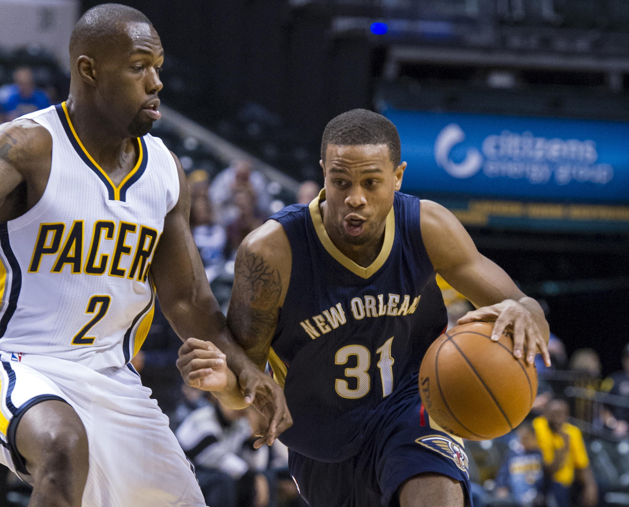 1dfb89eb507 NBA s Bryce Dejean-Jones killed after going to wrong apartment in Dallas -  Chicago Tribune