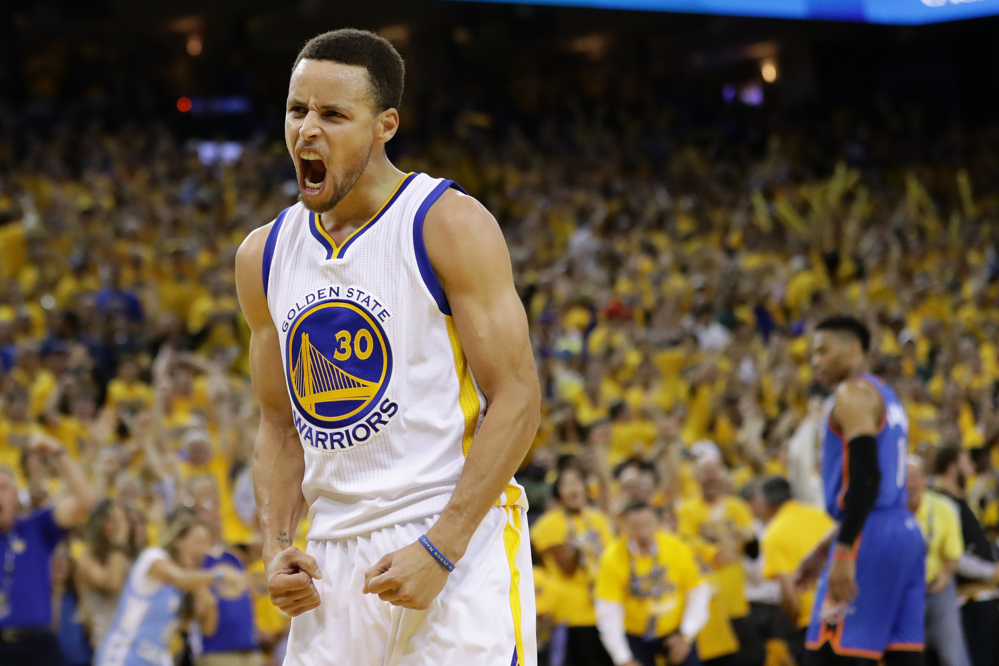 Cavs' challenge in NBA Finals rematch: How to slow, not stop, Stephen Curry - Chicago Tribune