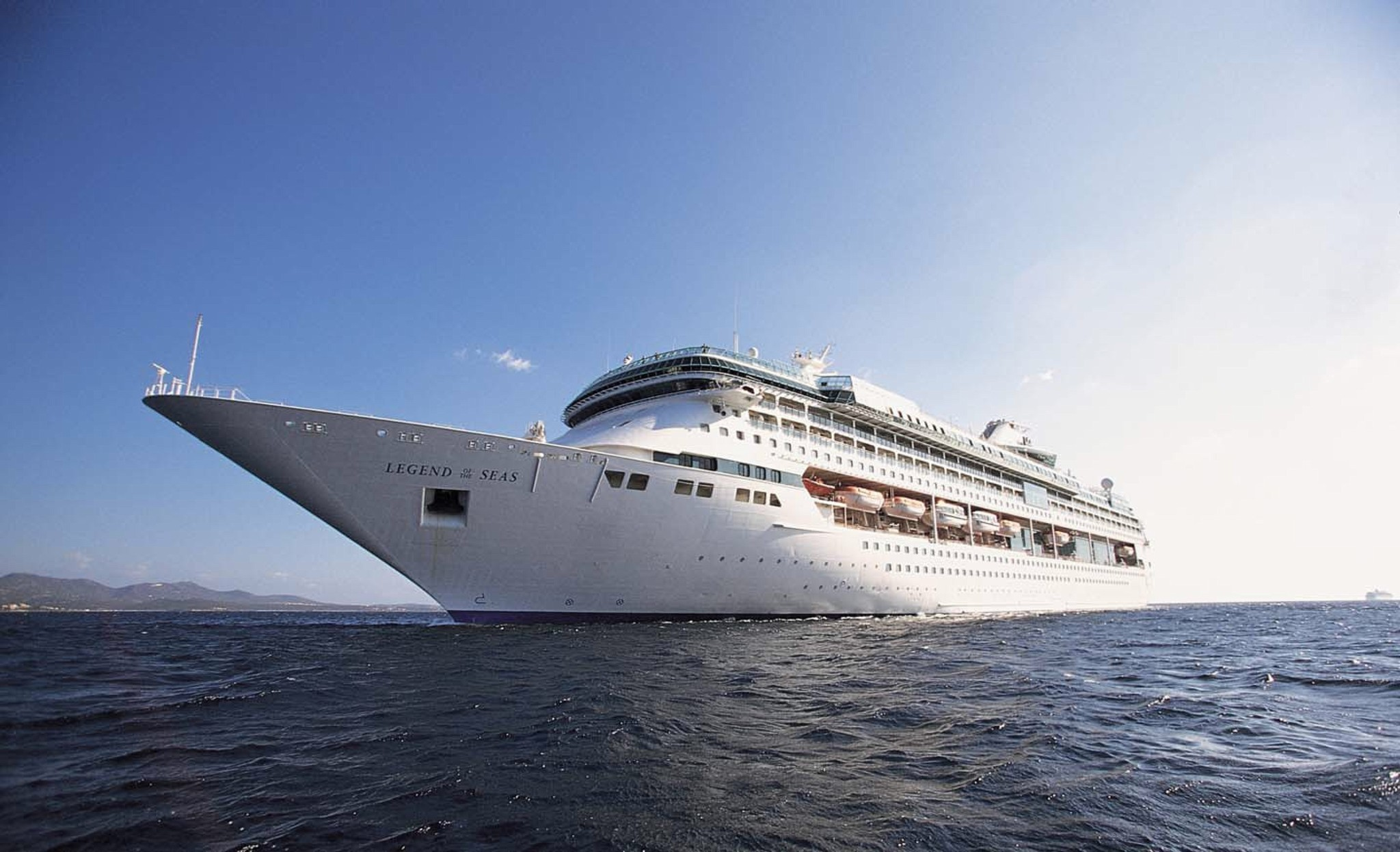 Discount Travel to Walt Disney World, Universal Orlando ...  Orlando Cruise Ship