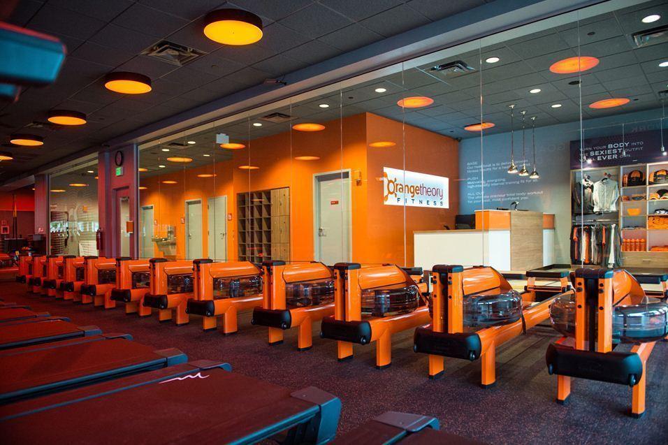 Orangetheory Fitness To Move To Boca Raton Sun Sentinel