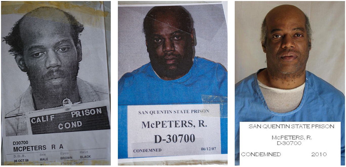 On California's death row, too insane to execute - Los