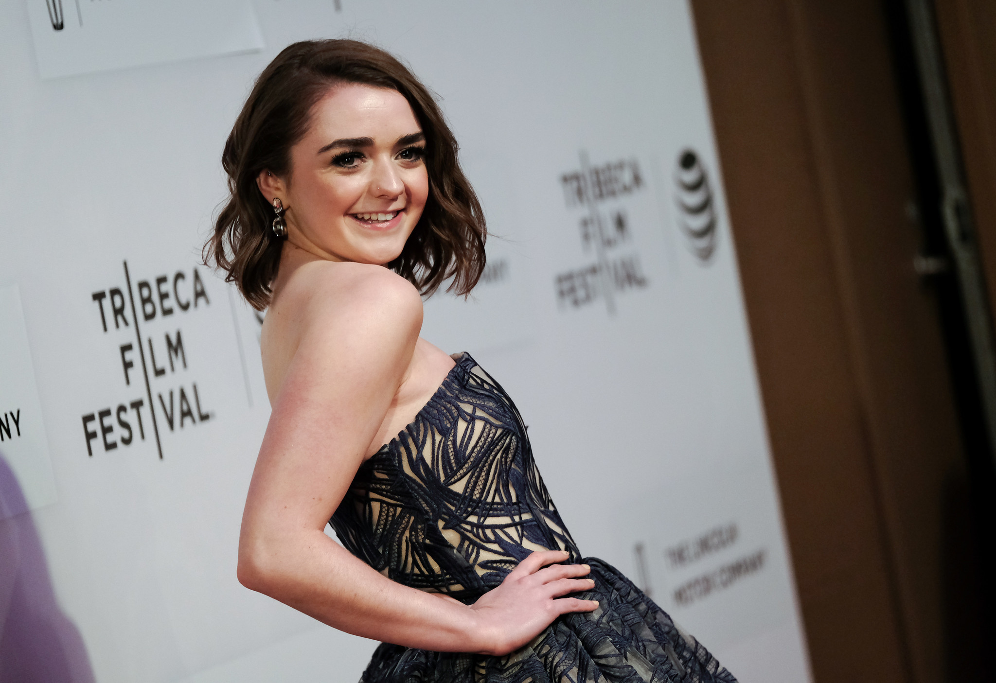 Images Maisie Williams nudes (82 photos), Pussy, Fappening, Boobs, butt 2018