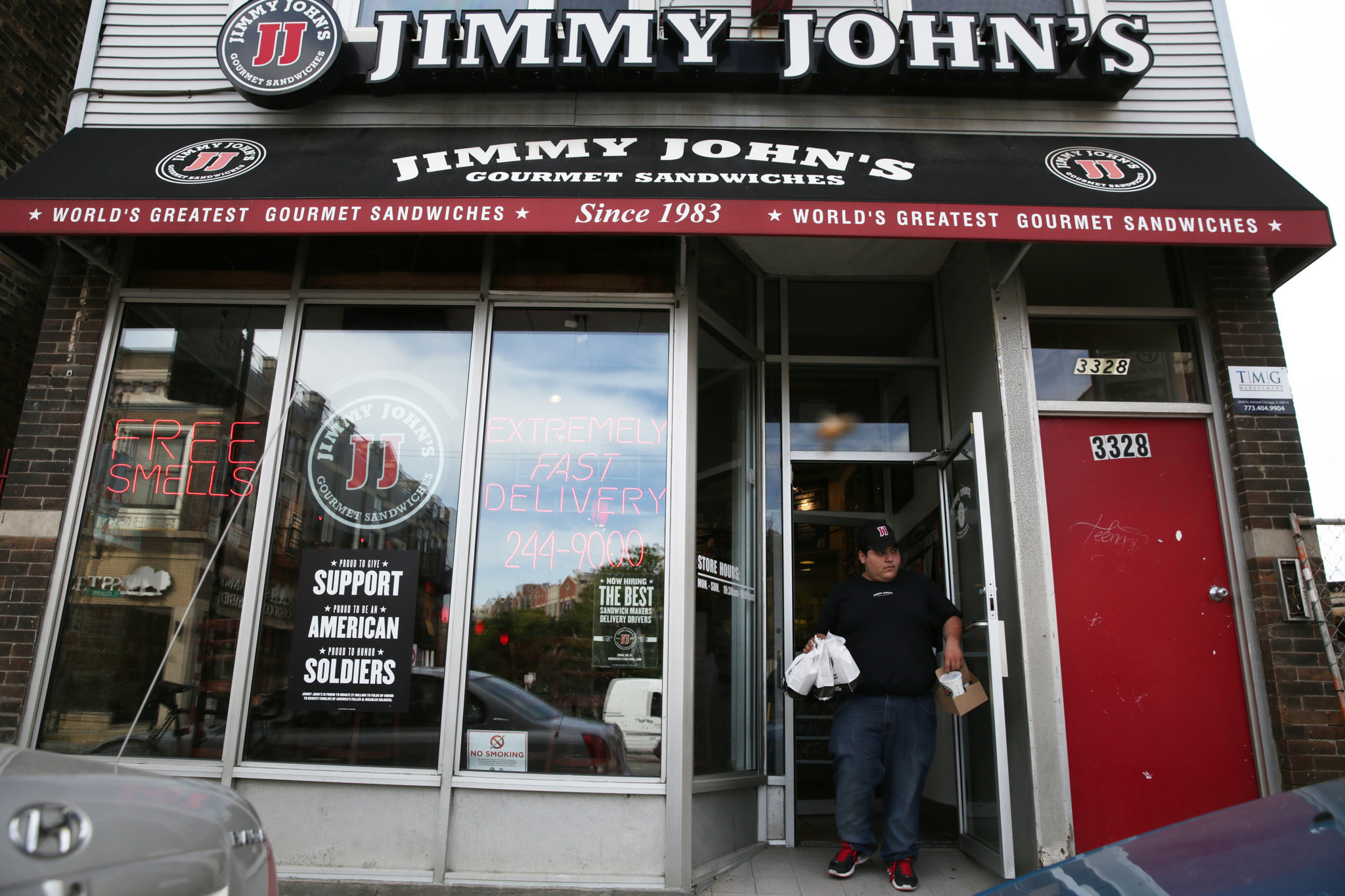illinois ag sues jimmy john u0026 39 s over noncompete pacts  chain