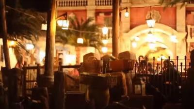 First impressions of Shanghai Disneyland in 11 videos