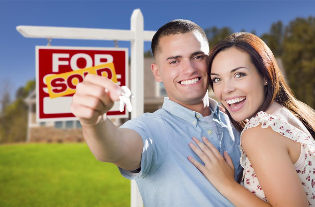 South Florida homebuyers benefiting from down payment ...
