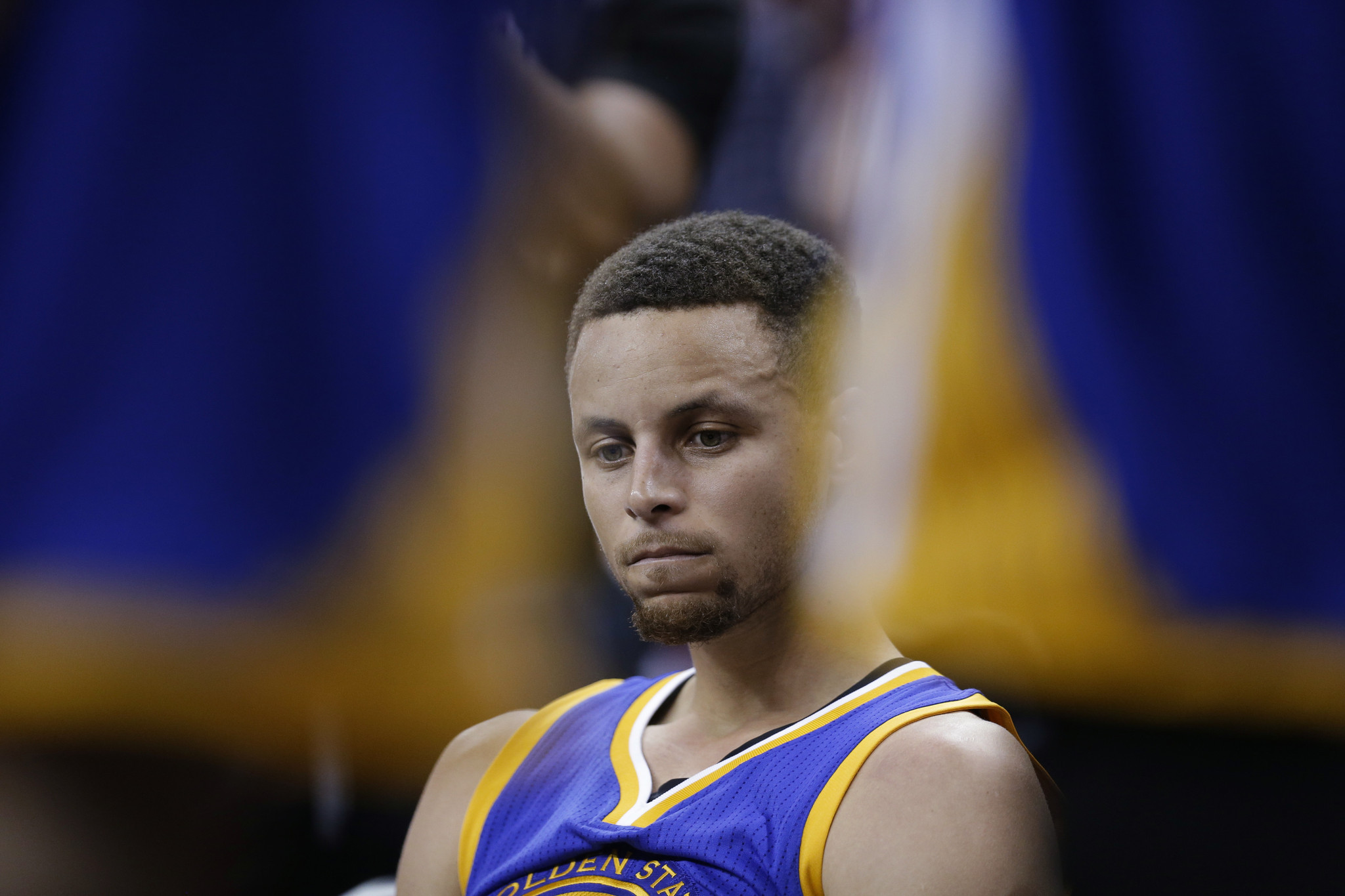 Stephen Curry s worst week in 10 memes - Chicago Tribune 411c575c9
