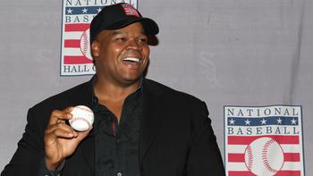 baf382a4662 White Sox Hall of Famer Frank Thomas  former Oak Brook home back on ...