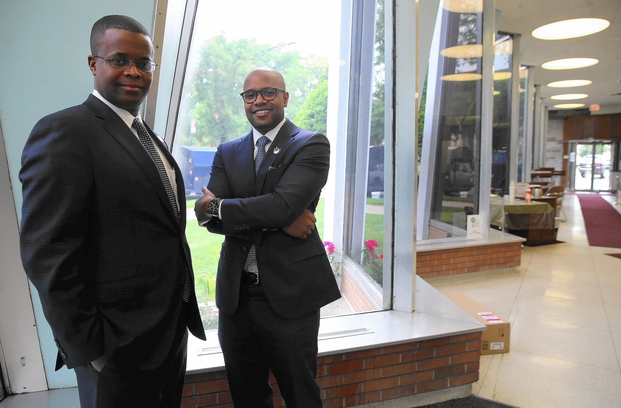 black owned banks in atlanta ga