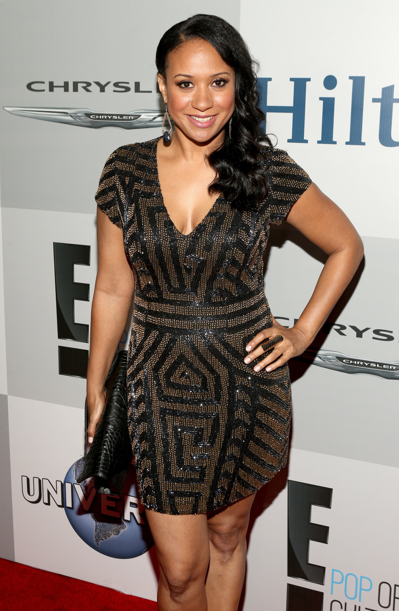 Legs Tracie Thoms naked (44 photo) Is a cute, YouTube, legs