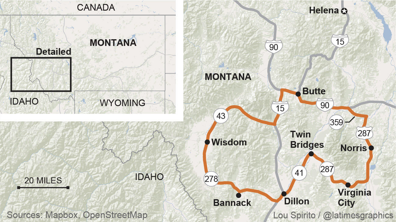 Montana – A diary of moving from East London to Montana on montana culture, montana symbols, montana people, montana art, montana architecture, montana school, montana nature, montana men, montana love, montana environment,