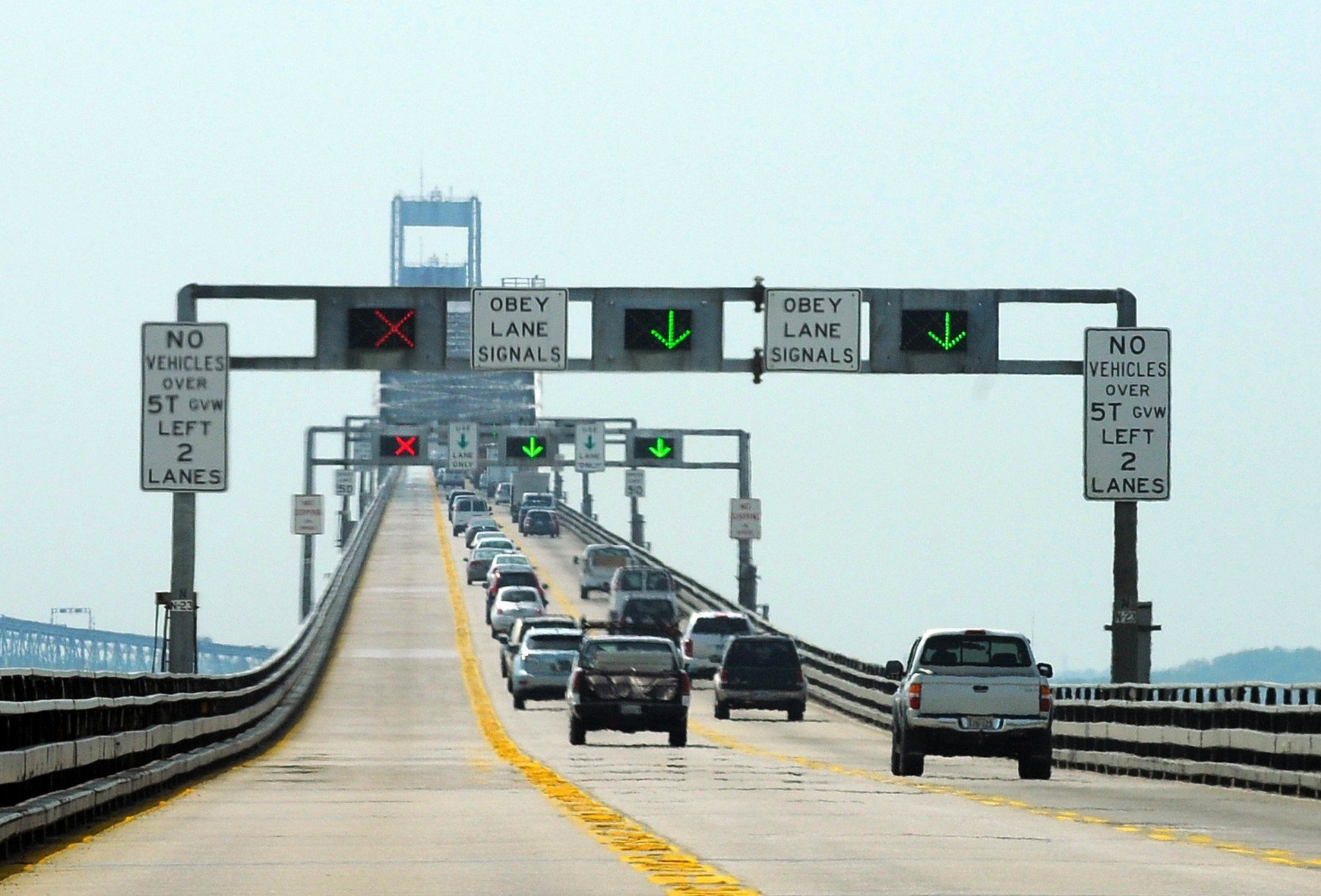 Record number of Marylanders expected to travel for Fourth of July weekend