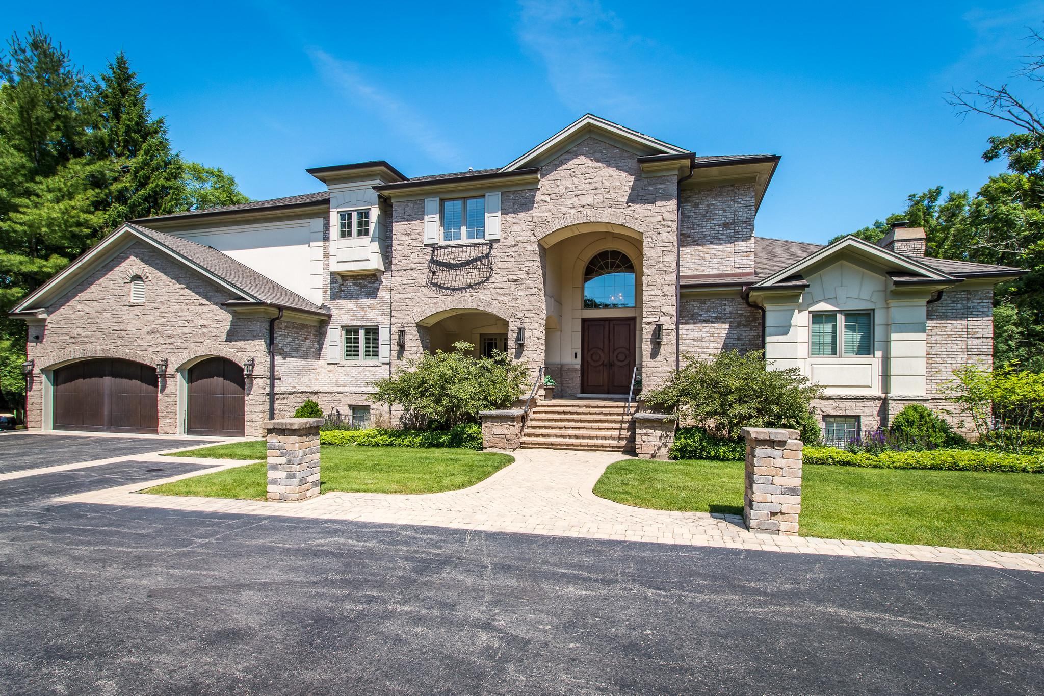 Jackson Twp Homes For Sale