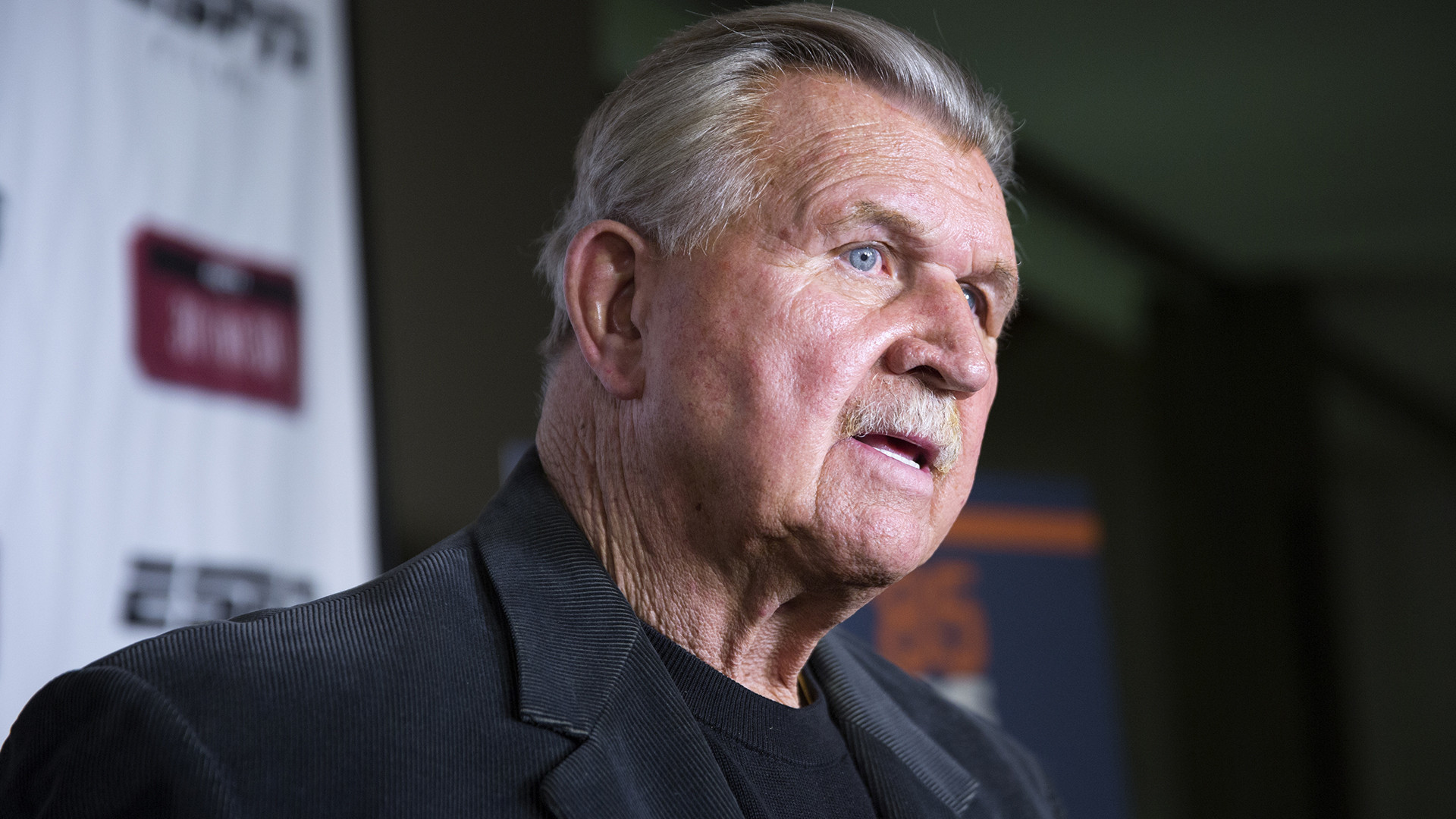 Ditka declines convention invite, slams Republicans for ...