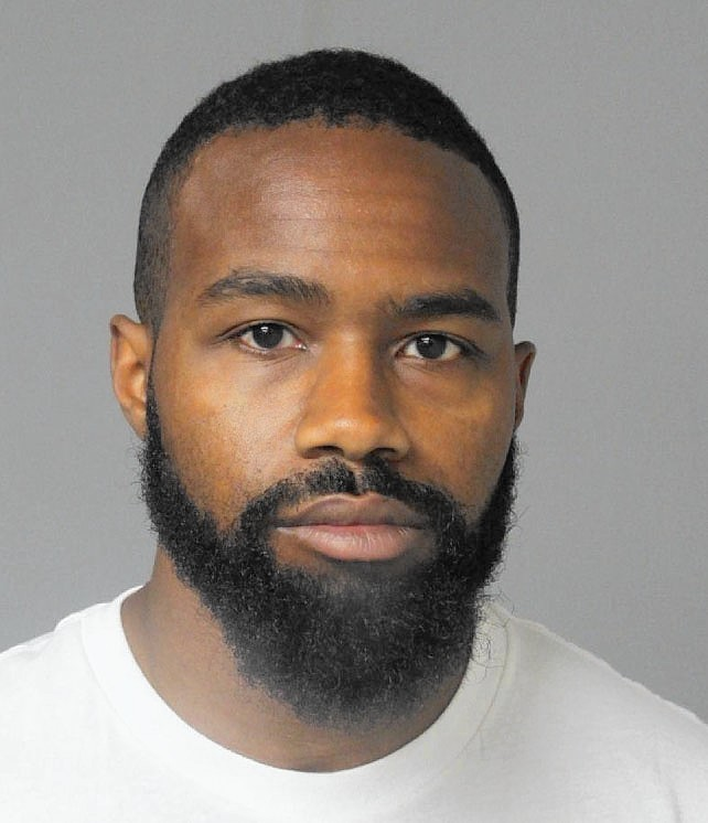 The Severn Baltimore Md: Man Charged With Attempted Murder In Severn Shooting