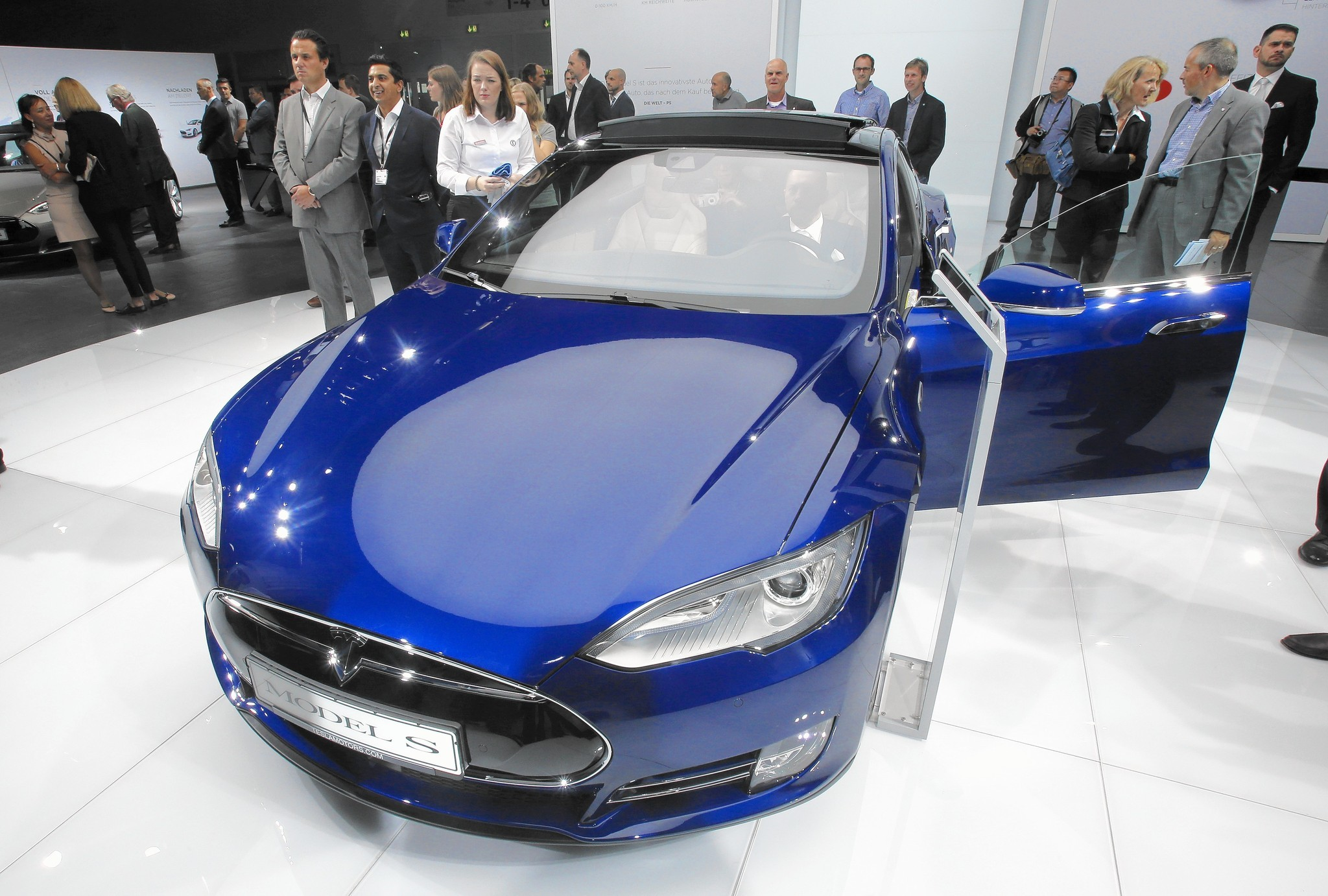 1432fee05e Driverless cars could improve safety