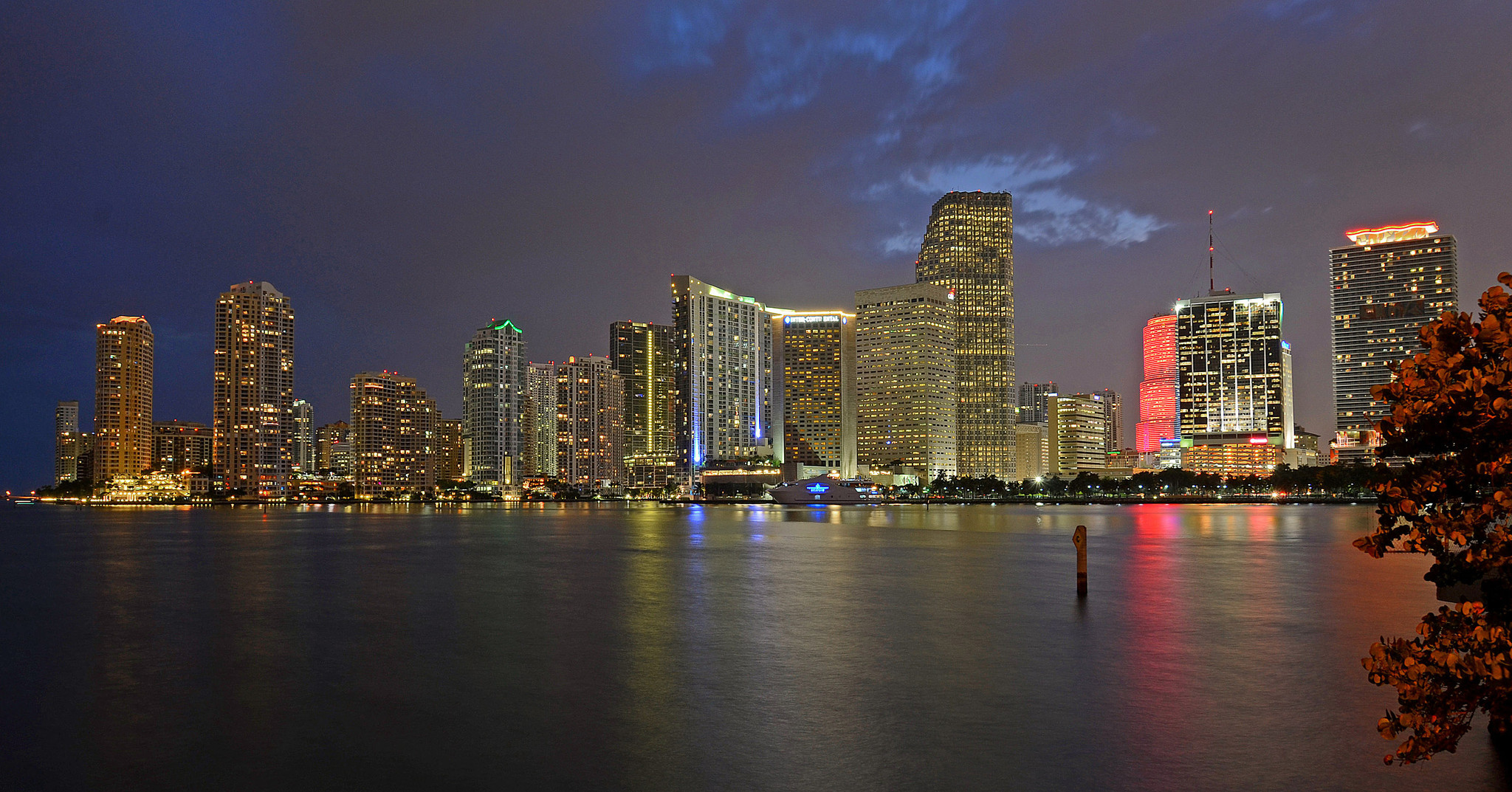 Miami is America's rudest city, according to Travel and Leisure magazine