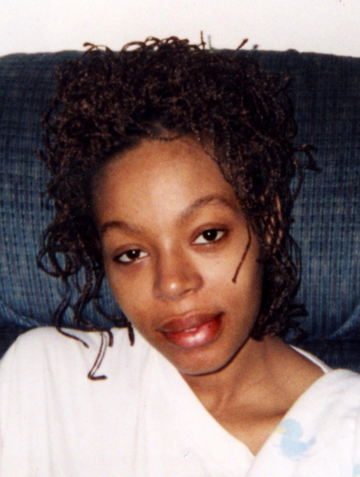 Kendra James was shot in the head by a police officer in Portland, Ore.