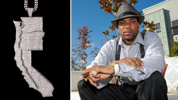 How black-market OxyContin spurred a town's descent into