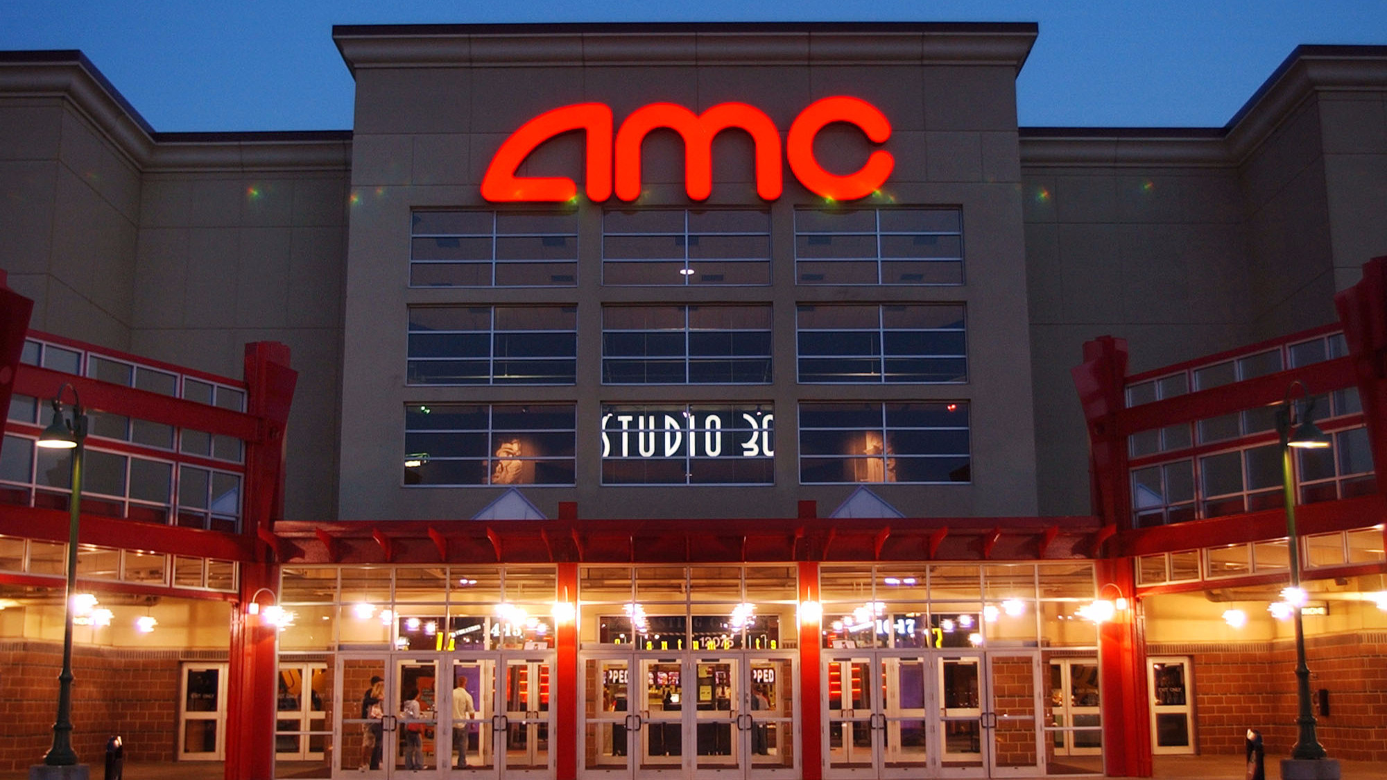 AMC Galaxy 16 in Waco, TX - get movie showtimes and tickets online, movie information and more from Moviefone.