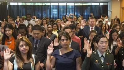 Voto latino será determinante en las elecciones presidenciales en Colorado, Florida y Nevada