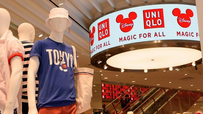 10 Mejores Outlets Y Malls En Orlando