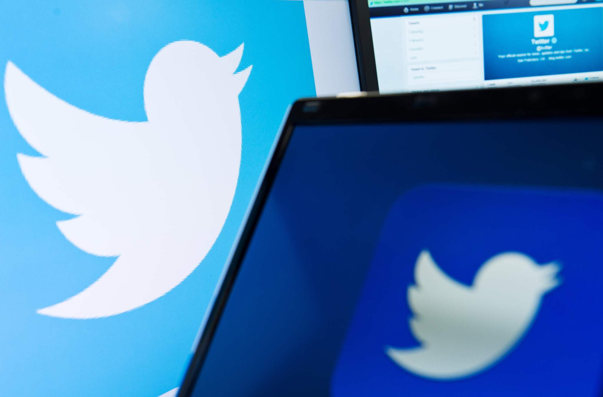 Twitter Opens Up Verified Accounts To Everyone Heres How To Get