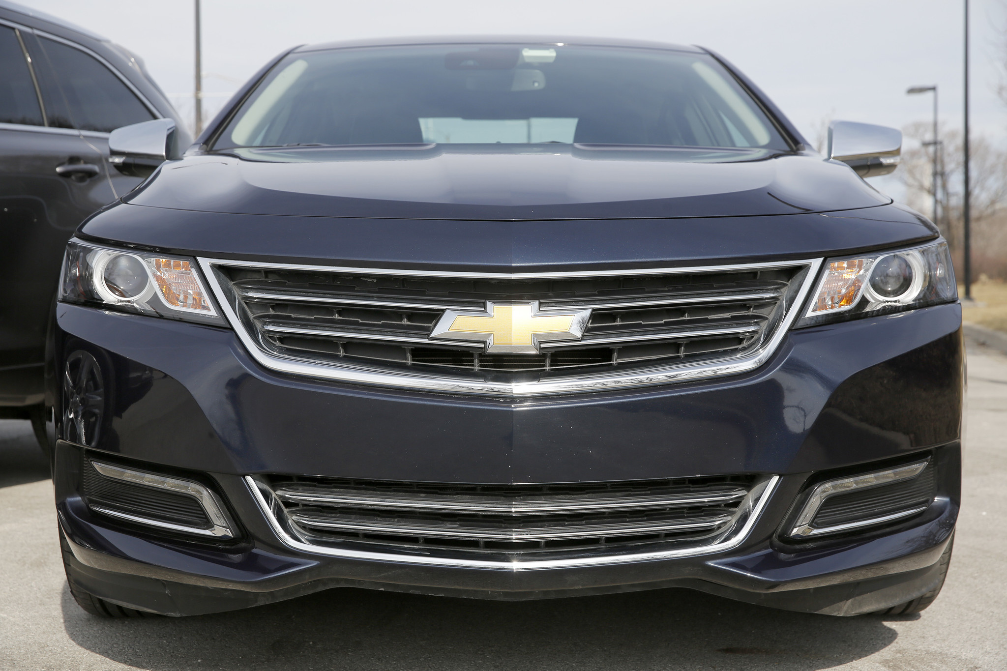gm recalls about 308k cars air bags may not work in crash daily press. Black Bedroom Furniture Sets. Home Design Ideas