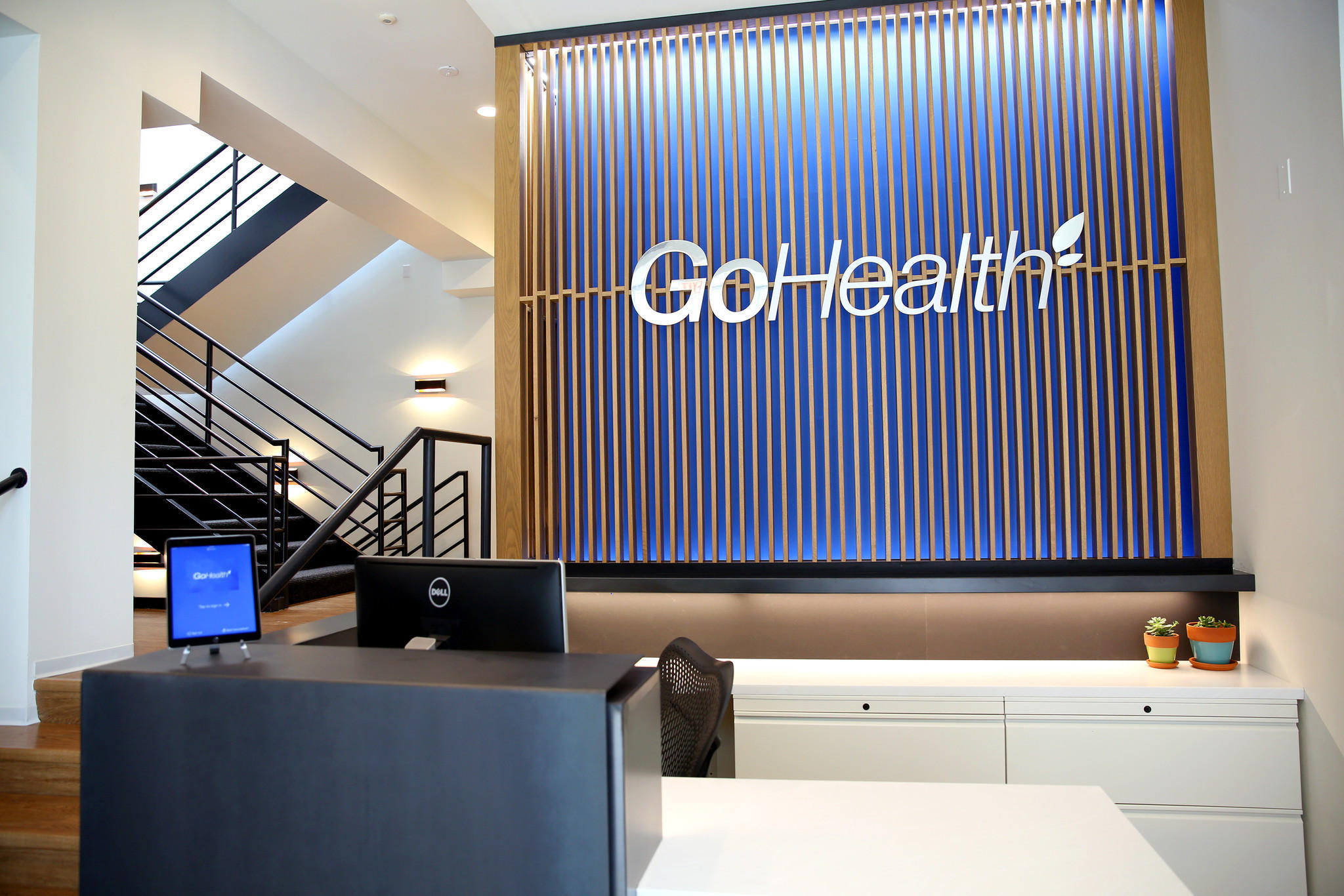 GoHealth acquires Connected Benefits to offer group ...