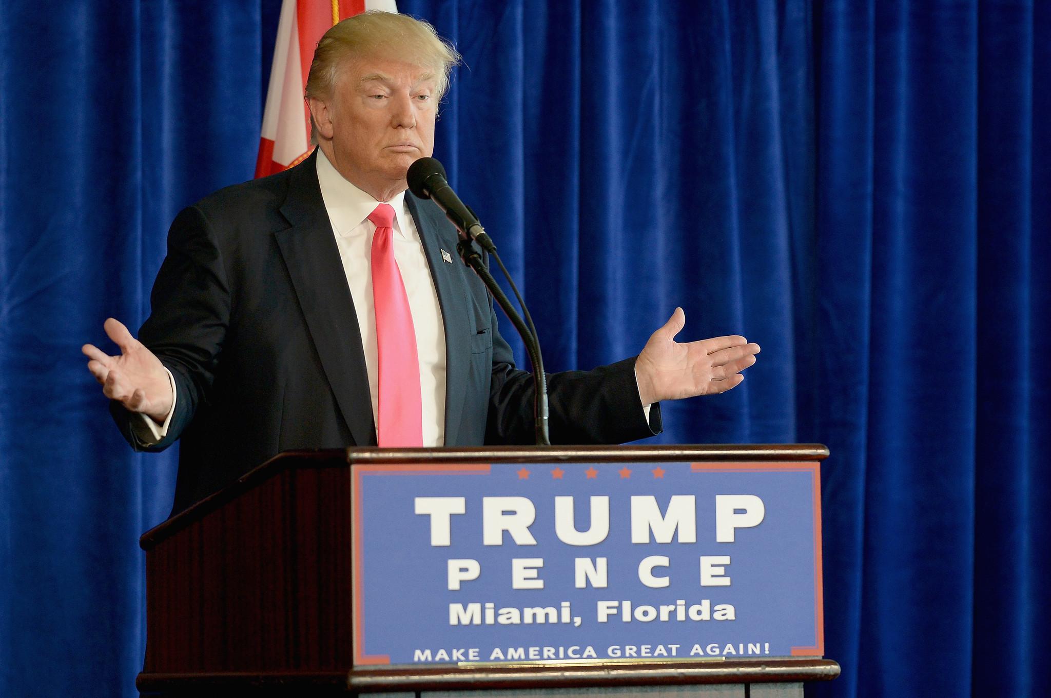 trump taxes - photo #14