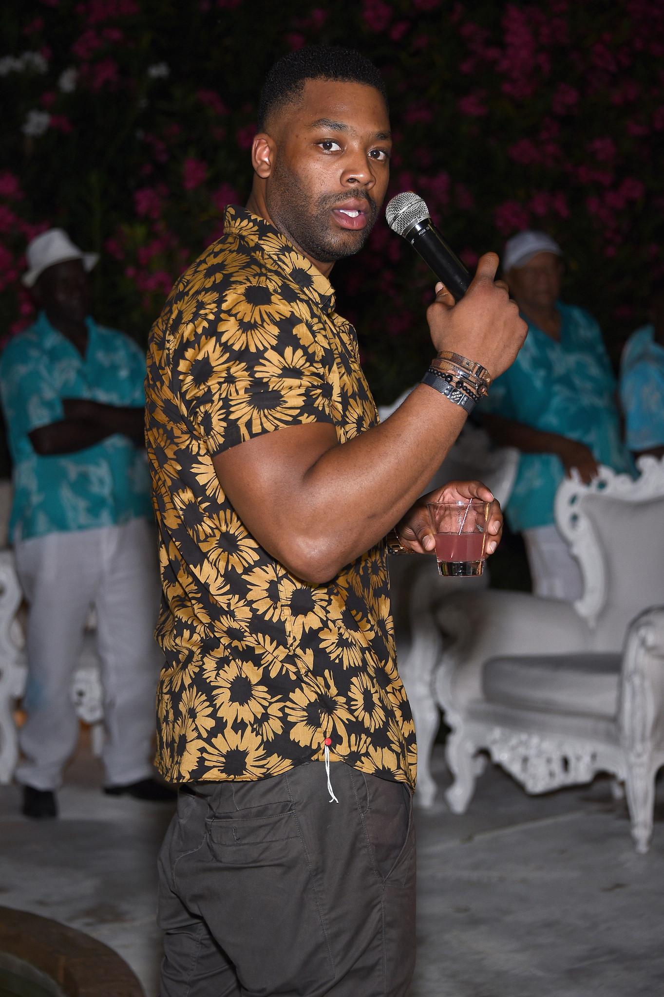 Nbc Actors To Headline Event Honoring Slain Des Plaines