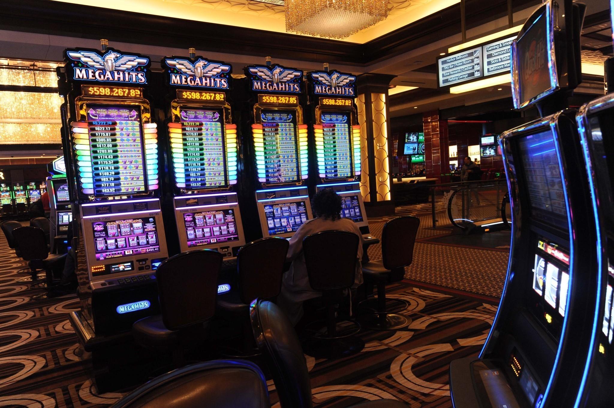 slot v casino зеркало казино
