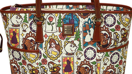 New Disney Dooney Bourke Collections To Be Launched In Shopping App Only Capital Gazette