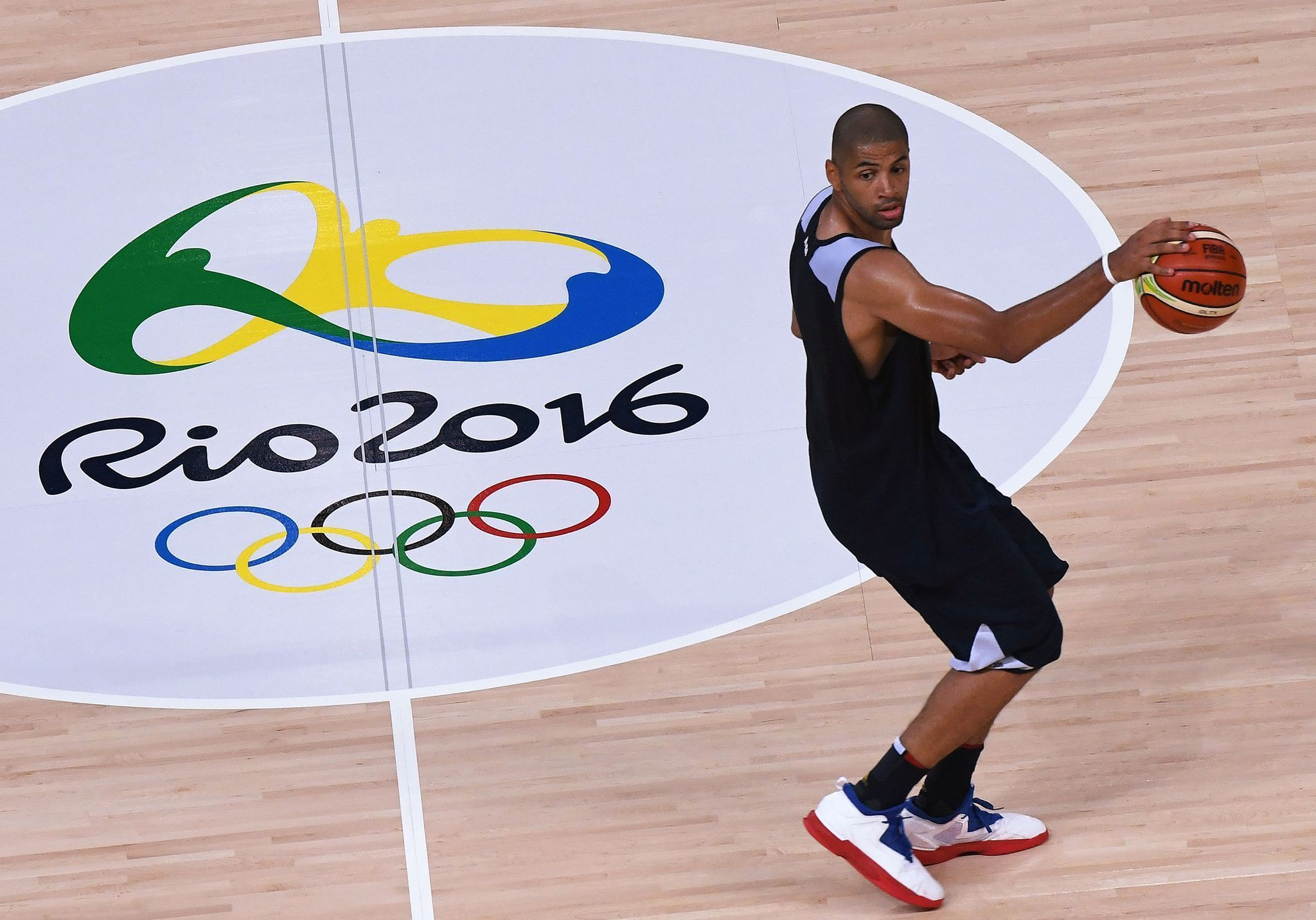 Can you spot the fake Olympic sports? - Los Angeles Times