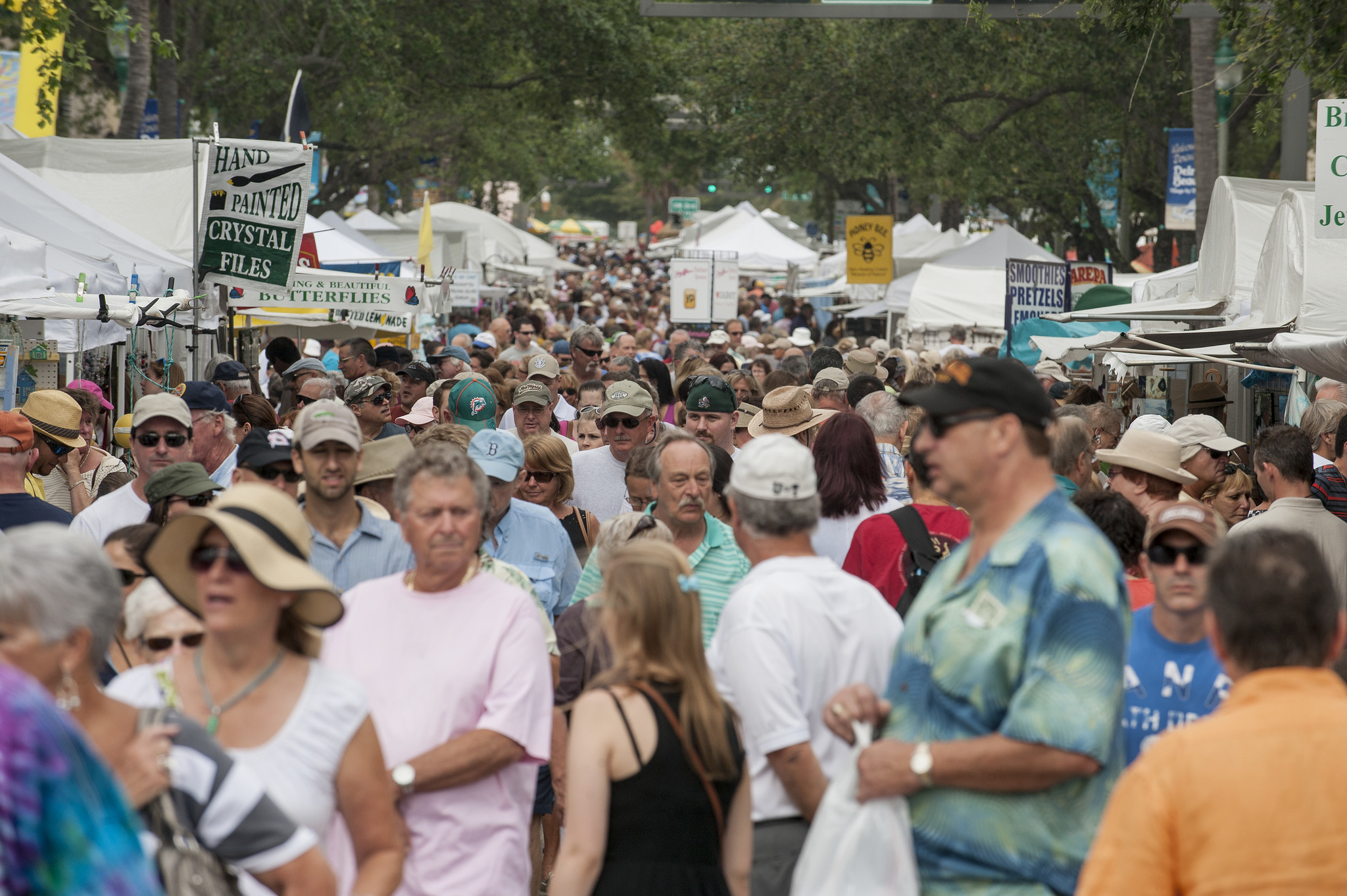 New Delray Beach Policy Spurs Cancellation Of Five Festivals Sun Sentinel