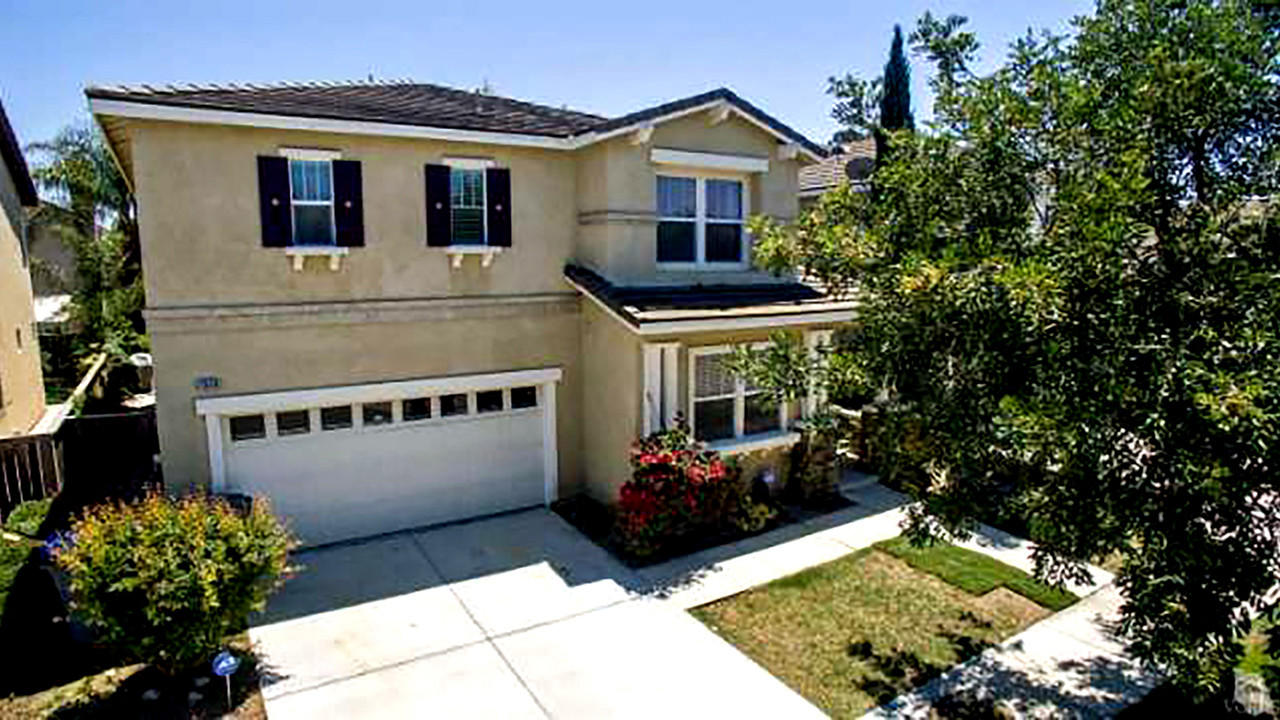 What 615 000 Buys In The Ventura County Real Estate