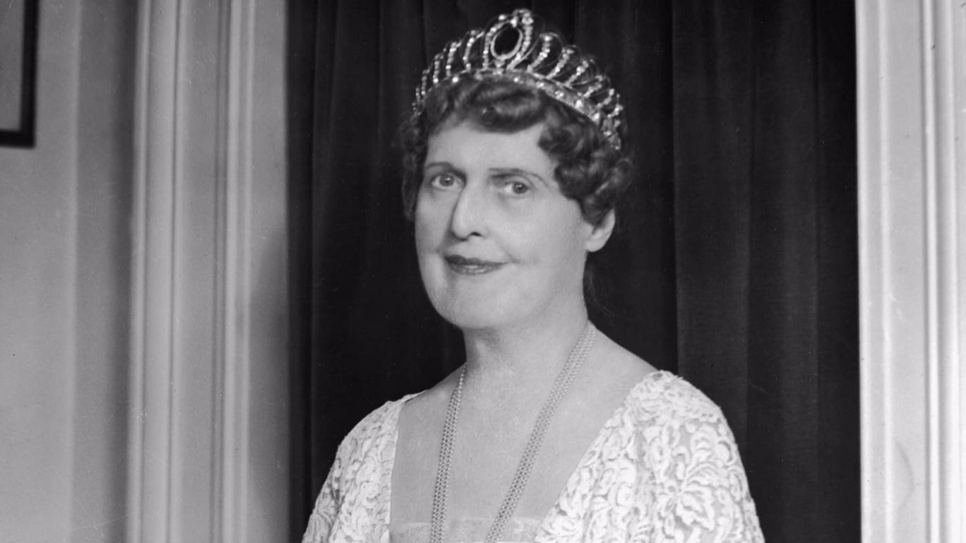 The Florence Foster Jenkins Story