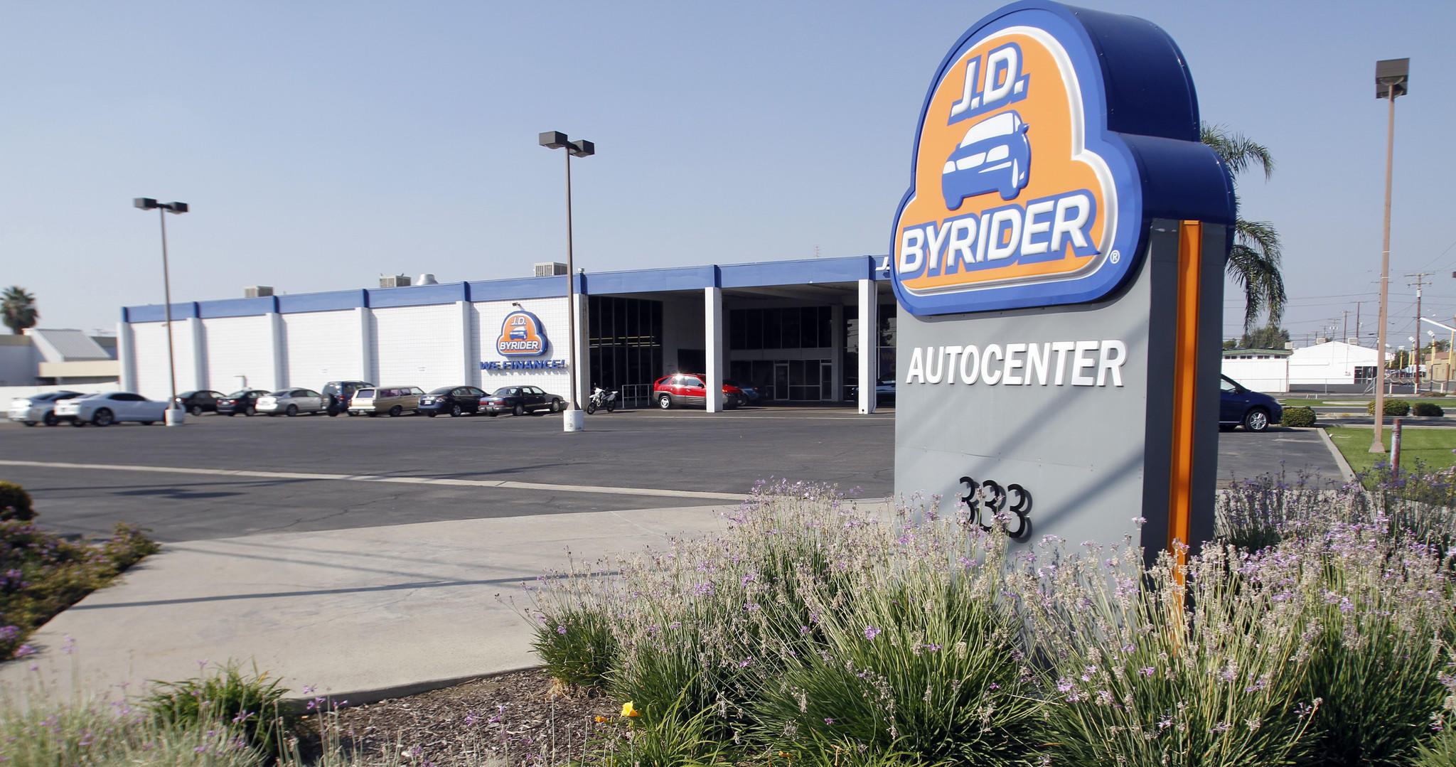 Jd Byrider Inventory 2018 2019 New Car Reviews By Wittsendcandy